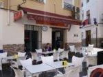 Bar Cafetería Valencia