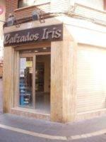 CALZADOS IRIS