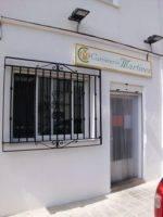 Carnicería Martínez II