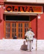 Bar Oliva