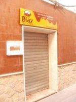 Pastelería Blay C.B