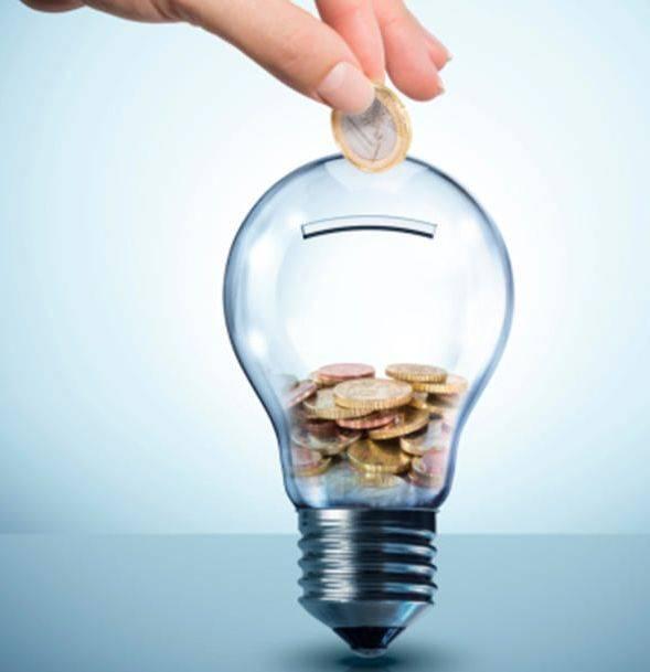 Jornadas Informativas sobre ahorro energético en Sieteaguas