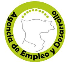 EMPACE Hoya Buñol-Chiva Logo